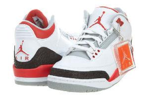 Air-Jordan-3-Retro