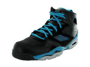 Air-Jordan-Fight-Club-91