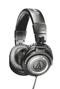 Audio-Technica-ATH-M50-review