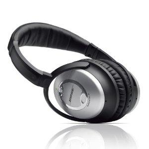 Bose-QuietComfort-15-review