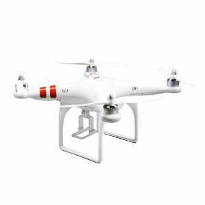 DJI-Phantom-Aerial-UAV-Drone