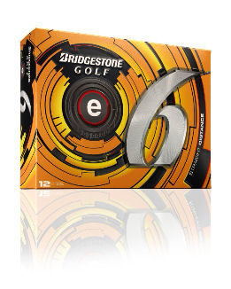 bridgestone-golf-2013-e6-review