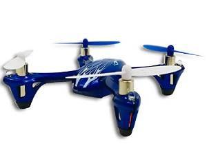 cheap-micro-drone