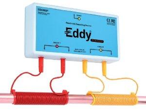 eddy-electronic-water-descaler-alternative
