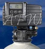 fleck-5600sxt-water-conditioner