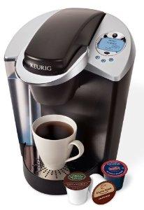 keurig-k65-gourmet-single-serving-machine