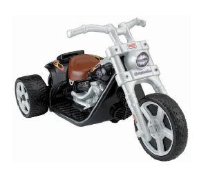 motorcycle-power-wheels