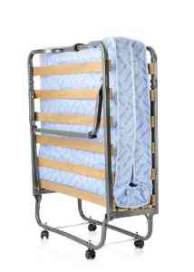Top 5 Best Full Size Rollaway Beds For Sale