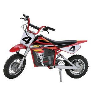 Top 5 Best Electric Motorcycles For Kids – Riding Toys For