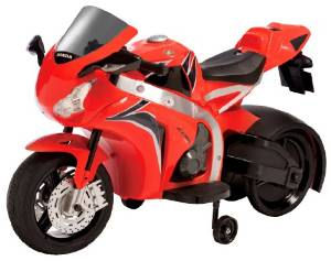 Pleasing Top 5 Best Electric Motorcycles For Kids Riding Toys For Short Hairstyles Gunalazisus