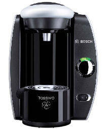 Keurig Coffee Maker Wonot Work : The Top 5 Best Single Cup Coffee Makers You Can Buy Reviewed Here