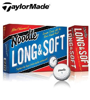 taylormade-noodle-2012